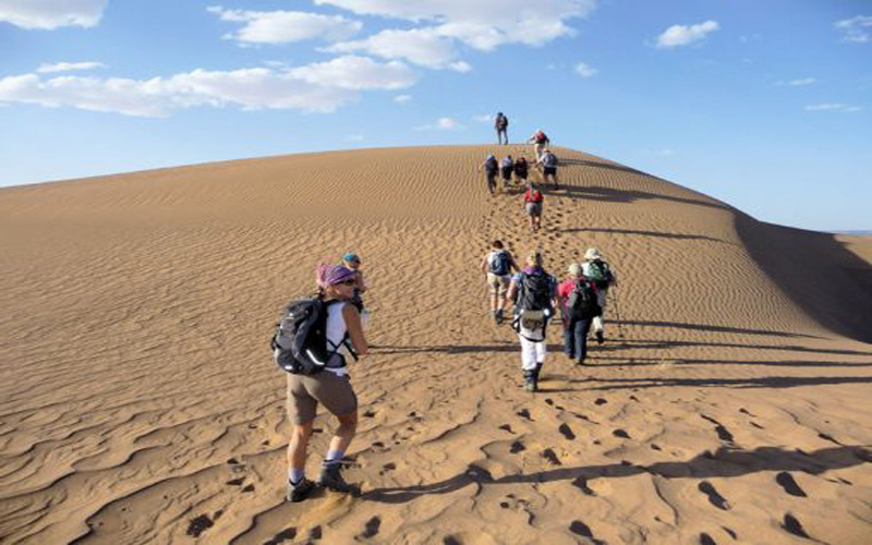 6-Days-Camel-Trek-&-Walk