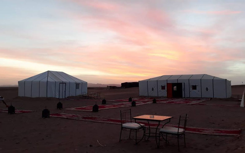 Morocco-luxury-zagora-sahara-desert-camp-sahara-relax.