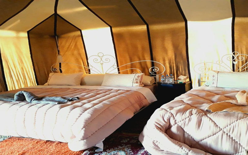 Morocco_luxury-sahara-desert-camp-and-bivouac-sahara-relax-in-zagora