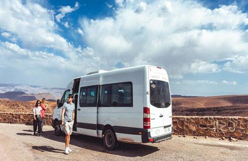 desert-tour-erg-chegaga-minibus-zagora